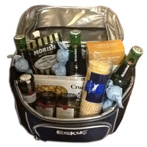 the man-per hamper