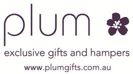 plum gift