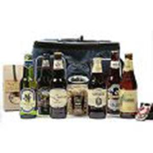 Australian 6 Beers in Esky